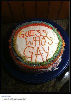 Rude Cakes Tara Welch Any Last Words Pinterest Cake