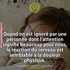 Oh que oui Sad Quotes, Words Quotes, Best Quotes, French Words, French Quotes, Some Words, Did You Know, Quotations, Fun Facts