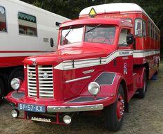 Kromhout V - Old Wagons, Truck Art, Big Rig Trucks, Busses, Vintage Trucks, Classic Trucks, Fiat, Cars And Motorcycles, Netherlands
