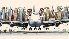 Risks of a hard landing for China - FT.com