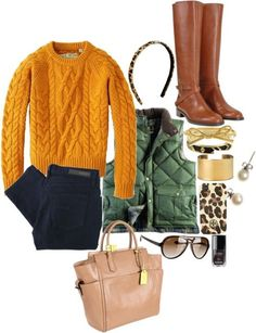 Image result for fashion ideas for fall preppy