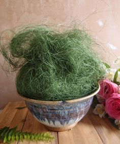Other Sewing Crafts Sisal Twine, Sisal Rope, Wholesale Ribbon, Sustainable Textiles, Green Beer, Lace Decor, Burlap Fabric, Floral Supplies, How To Make Light