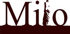 "Venus de Milo by @yamachem, The character ""Milo"" with the ancient Greek sculpture called ""Venus de milo"".The image of ""Venus de Milo"" is originally from:""Venus de Milo Louvre Ma399-06a"" by Photo by mzopw. Licensed under パブリック・ドメイン via ウィキメディア・コモンズ - http://commons.wikimedia.org/wiki/File:Venus_de_Milo_Louvre_Ma399-06a.jpg"