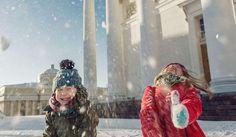 (c) Rami Hanafi/Viewmasters of Helsinki Oy