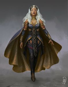 A beautiful Storm by Keep up the great work John! Key Film Dates:: Marvel - Avengers: Infinity War: Apr 2018 - Deadpool May 2018 - Ant-Man & The Wasp: Jul 2018 - Venom. Marvel Dc, Marvel Women, Marvel Girls, Marvel Heroes, Storm Cosplay, Storm Costume, Storm Halloween Costume, Storm Xmen, Storm Marvel