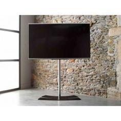 58 besten tv halterung bilder auf pinterest tv media stands tv unit furniture und arredamento. Black Bedroom Furniture Sets. Home Design Ideas