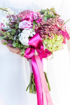 www.olga-fischer.de #olga #fischer #wedding #planner #floral #decor #design Hochzeitsfotografie Frankfurt