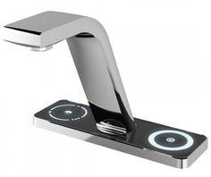 Google Image Result for http://imgrar.com/wp-content/uploads/2011/09/Bathroom-Faucets-Design-Ideas-By-Jado.jpg