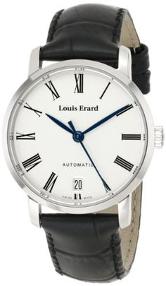 http://monetprintsgallery.com/louis-erard-womens-68235aa01bdc62-excellence-analog-display-automatic-self-wind-black-watch-p-13182.html