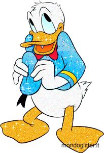Donald duck full episodes new 2015 Episodes Utimate Classic Collection Cartoon… Disney Best Friends, Mickey Mouse And Friends, Disney Cartoon Characters, Disney Cartoons, Donald Duck Characters, Disney Images, Disney Pictures, Pato Donald Y Daisy, Zombie Tsunami