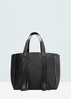 Tasche g-- - Taschen für Damen   MANGO