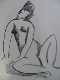 desenho/pastel5