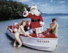 https://audiojungle.net/item/happy-santa/8771503  https://audiojungle.net/item/santas-pack/9497155