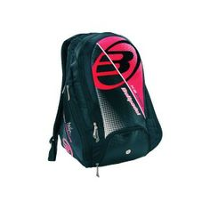 Html, Backpacks, Fashion, Templates, Sports Activities, Backpack, Bass, Colors, Style