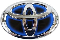 Toyota Camry, Buy Toyota, Truck Parts, Car Accessories, Brand New, Vehicles, Clothes Women, Fashion Clothes, Ebay