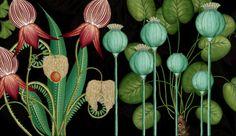 Green-Monsters-Katie-Scott-Living-Wallpaper