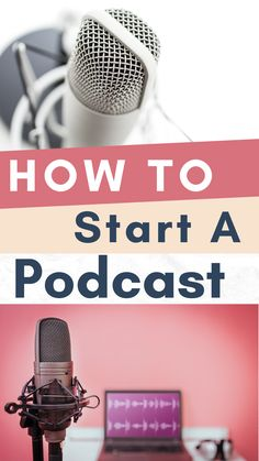 Interested in Podcasting or starting your own Podcast for free in a few easy steps? Listen to expert tips and advice on how to start a podcast.   This interview format goes through how to start a Podcast, what tech is needed, how to promote your podcast and where to upload your podcast to people will download it, plus how to make money podcasting. #podcast #podcasting