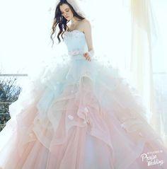 "Posts tagged: ""pink"" » Praise Wedding Community"