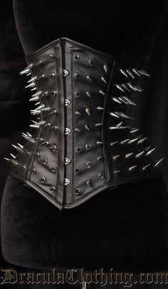 http://www.draculacorsets.com/hedgehog-corset-p-1592.html - Anyway want a hug? :P
