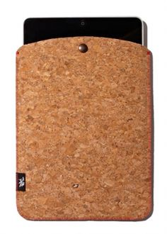 #cork #docking #iphone #product