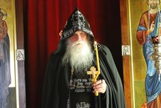 Acedia: The Noonday Demon | Eclectic Orthodoxy