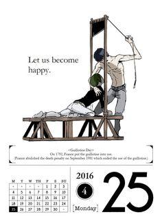 April 2016 Become happy? Manga Anime, Tokyo Ghoul Manga, Hot Anime Boy, Kaneki, Manga Games, Dark Fantasy, Daily Calendar, April 25, Drawing Ideas