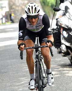 Steve Cummings wins stage 7 Tour de France 2016 photo Graham Watson