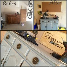 Weekend project Weekend Projects, Cabinet, Storage, Diy, Furniture, Home Decor, Clothes Stand, Purse Storage, Bricolage
