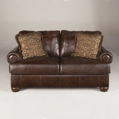 cool leather couch ashley furniture unique leather couch ashley rh pinterest com leather sofa set ashley furniture leather sectional sofa ashley furniture
