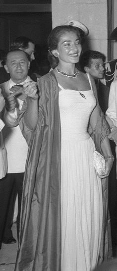 EVGENIA GL CALLAS THE DIVA GODDESS stars were walking goddesses once upon a time.