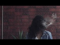 """Guta Naki - """"O Homem Que Dança"""" - YouTube"""