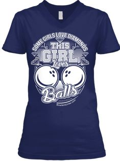 d74d2999 9 Best bowling shirt ideas images   Shirt ideas, Sweatshirts, Blouses