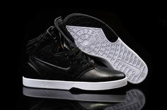98af66bb695d0d Kobe 9 Elite High Style Men Basketball Shoes in Black Brand Sports Shoes On  Sale For