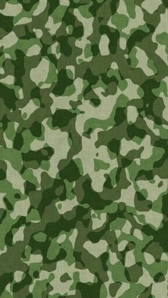 Camouflage Wallpaper For Iphone Or Android