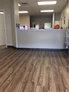 Flooring and Carpet at Carol's Carpet, Inc. in Montgomery, AL Luxury Vinyl Tile Flooring, Hardwood Floors, Carpet, Wood Floor Tiles, Wood Flooring, Blanket, Rugs, Rug