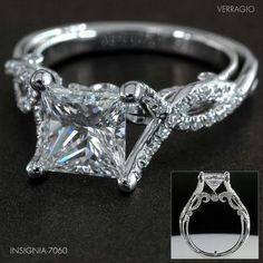 http://www.verragio.com/mobile/Verragio-Engagement-Rings/Insignia-Engagement-Rings/INSIGNIA-7060