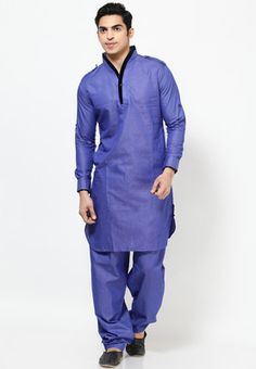 Pathani Kurta Pajama for Men Latest Mens Fashion