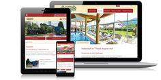 *** Hotel Angerer-Hof #crosseyemarketing #work #website # consulting #agentur #project Marketing, Showroom, Storytelling, Seo, Workshop, Internet, Social Media, Website, Tourism