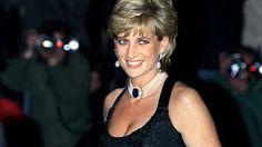 Diana Princesse de Galles Diana Princesse de Galles      Métier : Princesse     Nom réel : Diana Frances Spencer     Signe : Cancer     Date de naissance : samedi 01 juillet 1961  (age: 36 ans)     Date de décès : dimanche 31 août 1997