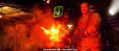 Official Black Ops 3 - Awakening: Der Eisendrache Trailer