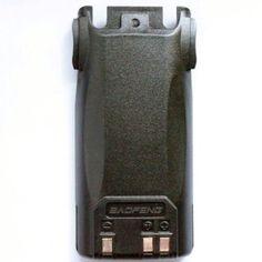 BaoFeng BL-8 7.4V 1800mAH Replacement Battery -- For more information, visit image link.