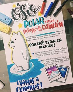 "𝓥𝓪𝓵 on Instagram: ""Hiiii!!! ¿Cómo han pasado? Hoy les traigo uno de mis mas recientes apuntes que trata un tema bastante serio, es sobre la extiende de los…"" Bullet Journal Banner, Bullet Journal Notes, Bullet Journal Aesthetic, Bullet Journal Writing, Bullet Journal School, Bullet Journal Ideas Pages, Bullet Journal Inspiration, Cute Notes, Pretty Notes"