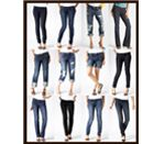 http://www.beautyindia.in/Styles/women-fashion-and-style-statements/Choose-Jeans-As-Per-Your-Body-Type    Choose Jeans as Per Your Body Shape Type    Choose right jeans as per your body size, style and cut for your body. Choose jeans for Apple, hourglass, pears and rectangle body shape. Your favorite jeans make you feel sexier, confident and most importantly comfortable. Just choose your body type from the menu below to find the best style and cut for your body.