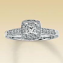 oh my goooooooooossshhh. i vowed i would never repin wedding stuff...but...i could not pass this up...freaking gorgeous!