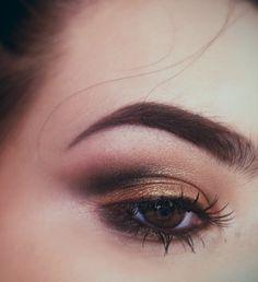 Monarch Eyeshadow Palette - Kat Von D   Sephora