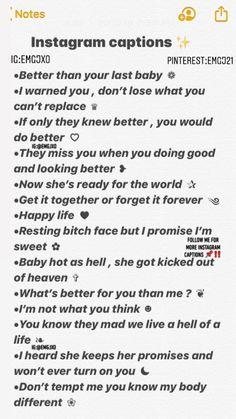 Cute Quotes For Instagram, Instagram Captions For Friends, Cute Instagram Captions, Caption Quotes, Fact Quotes, Words Quotes, Caption For Friends, Bff, Selfie Captions