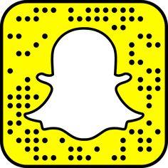Snapchat on kasvattanut huimasti suosiotaan sosiaalisen median kanavana. Keräsimme vinkit, joiden avulla voit hyödyntää Snapchattia myös työnhaussa!