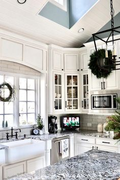 2264 Best Kitchen Design Ideas Images On Pinterest In 2019 Cuisine