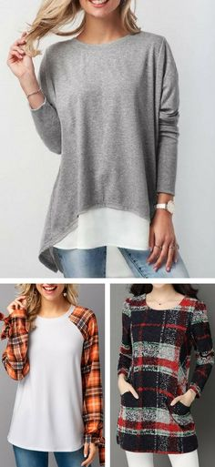 top, tops, fashion top, fashion tops, tops for women 2017, top for womens 2017, cute top, cute tops, top for women, tops for women, top outfits, fall top, fall tops, tops outfits, dressy top, dressy tops, causal top, casual tops, tunic top, tunic tops