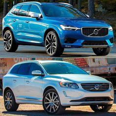 2019 Genesis G60 Review And Price Uscarsnews Com